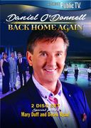Daniel O'Donnell - Back Home Again (2-Disc Set)