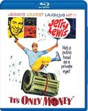 It's Only Money (Blu-ray)