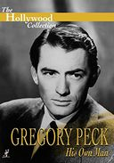 The Hollywood Collection - Gregory Peck: His Own