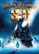 The Polar Express (3-D)