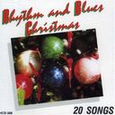 Rhythm & Blues Christmas: 20 Songs