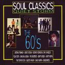 Soul Classics: Quiet Storm - The 60's