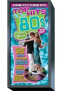 Top Hits of the 80s (4-CD Box Set)