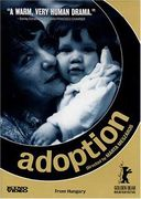 Adoption (Original Hungarian with English