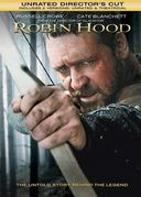 Robin Hood (Rated, Unrated)