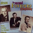 Second Banana Symphony-Singing Comedians From