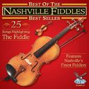 Best of Nashville Fiddles: 25 Songs