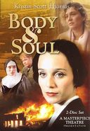 Body & Soul: 6-Volume Collector's Set (2-DVD)