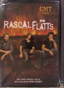 Rascal Flatts - CMT Pick