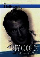 Hollywood Collection - Gary Cooper The Face of A