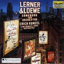 Lerner & Loewe: A Songbook For Orchestra
