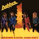 Under Lock and Key [Deluxe Edition]
