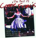 The Best of Connie Francis [Polygram Special