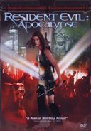 Resident Evil: Apocalypse (Special Edition)