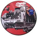 Rubber Factory (Picture Disc - 180GV)