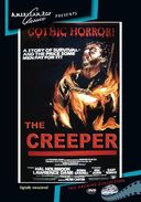 The Creeper [Import]