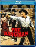 The Hangman (Blu-ray)