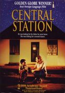 Central Station (Subtitled English, Original