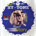 The Hy-Tone Record Story