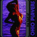 Best of Ohio Players