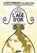 L'Age d'or (The Golden Age)
