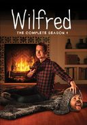 Wilfred - Complete 4th Season (2-Disc)