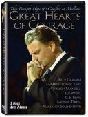 Great Hearts of Courage (2-DVD)