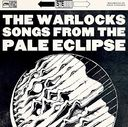 Songs from the Pale Eclipse