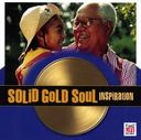 Solid Gold Soul: Inspiration