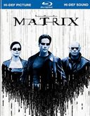 The Matrix (Blu-ray, 10th Anniversary)