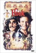 Hook (Widescreen)
