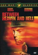 Between Heaven and Hell (Widescreen)