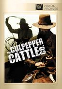 Culpepper Cattle Co