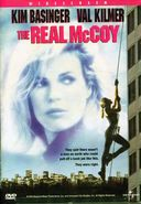 The Real McCoy (Widescreen)