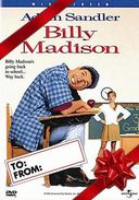 Billy Madison (Widescreen) (Holiday Packaging)