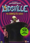 Lidsville - Complete Series (3-DVD)