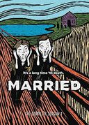 Married - Complete Season 1 (2-Disc)