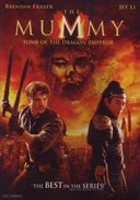 The Mummy: Tomb of the Dragon Emperor (Full