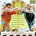 Gilbert & Sullivan: Yeomen of The Guard & Trial
