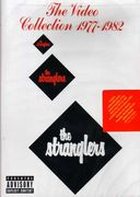 Stranglers - Video Collection 1977-1982