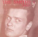 The Best of the Smiths, Volume 2