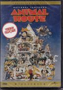 National Lampoon's Animal House (P&S, Special