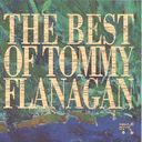 The Best of Tommy Flanagan