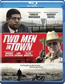 Two Men in Town (Blu-ray)