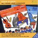 All Star Jazz Concert (Live) (2-CD)