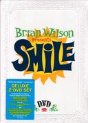 Brian Wilson - Brian Wilson Presents Smile (2-DVD)