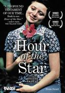Hour of the Star (A Hora da Estrela)