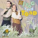 A Year With Frog and Toad [Original Cast