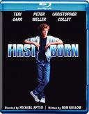 Firstborn (Blu-ray)