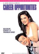 Career Opportunities (Widescreen)